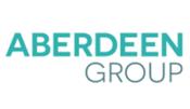 Aberdeen_Group.png