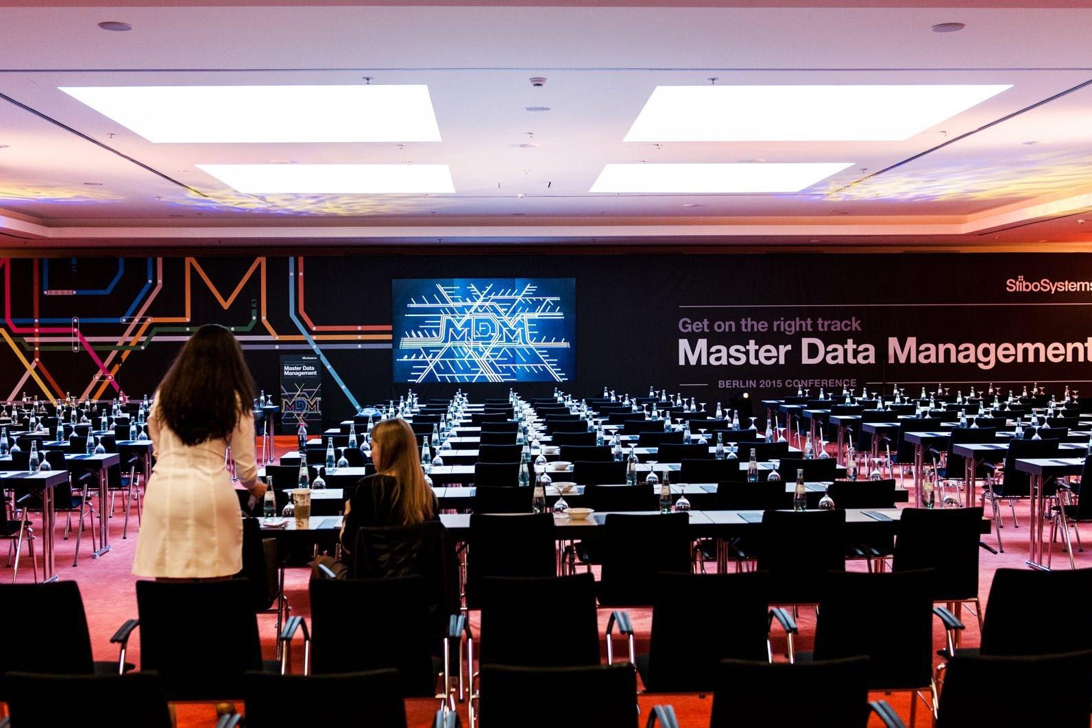 MDM-Event-2.jpg
