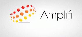 Amplifi.png