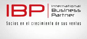 IBP-International-Business-Partner.png