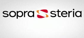 Sopra_Steria_logo.png