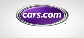 Cars.com a choisi la solution de Master Data Management (MDM) multidomaine de Stibo Systems pour ...
