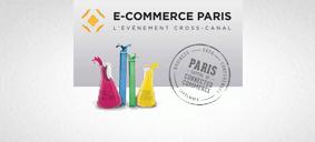 Stibo Systems participera au salon E-Commerce Paris qui se tiendra du 21 au 23 septembre à Porte de Versailles