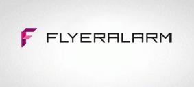 FLYERALARM déploie la plate-forme STEP de Stibo Systems dans le cadre de sa stratégie PIM
