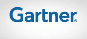 Stibo Systems positionné parmi les Leaders dans le Carré Magique 2015 de Gartner pour les solutions de gestion des informations produit