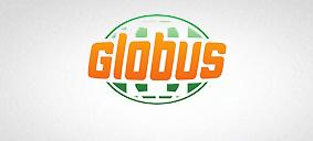 Globus implémente la plateforme STEP MDM de Stibo Systems