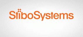stibosystems.png