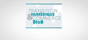 Stibo Systems sponsorise l'étude de la Fevad sur la transition numérique & le commerce BtoB